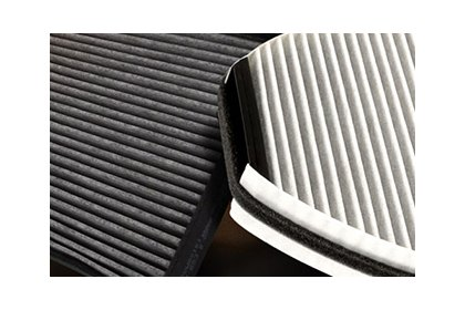 Servicing Your Cabin Air Filter