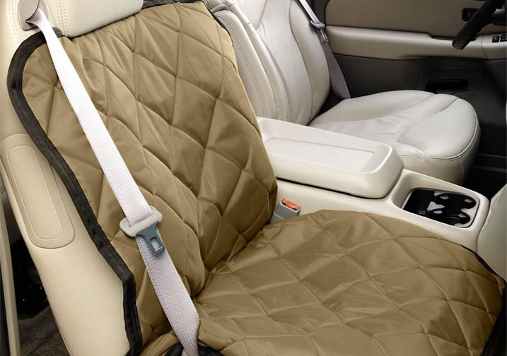 Bucket Seats Seat Cover