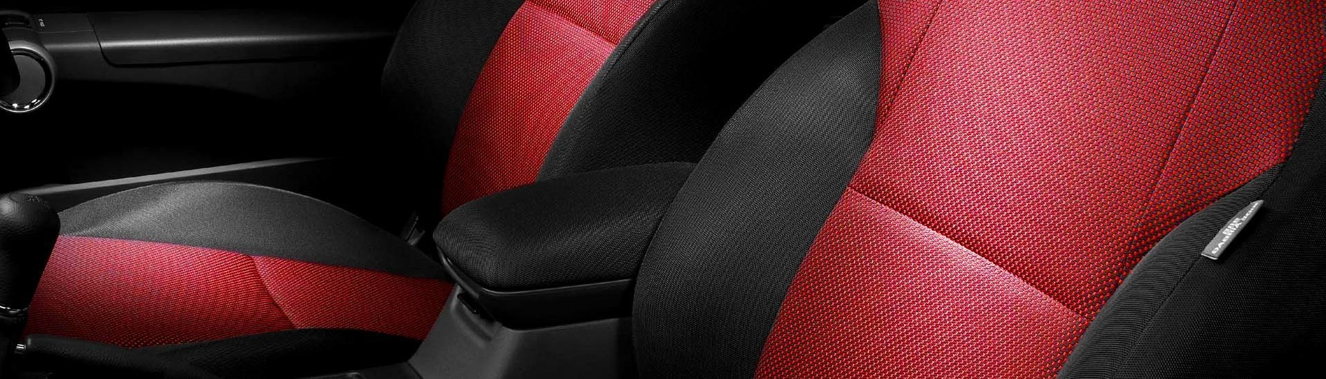 Shopping Guide - Seat Covers