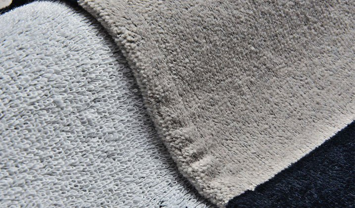 Terrycloth Towel Seat Covers