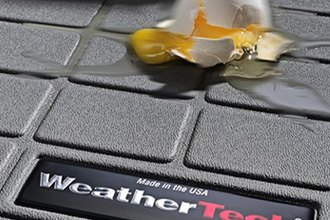 What Are The Advantages In Using A Cargo Liner?