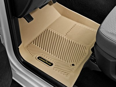 Good Year Floor Liners
