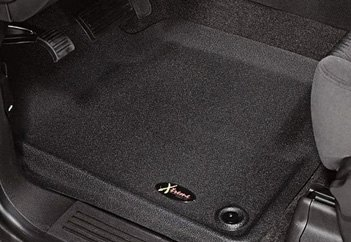 Lund Catch-All Extreme Floor Mats