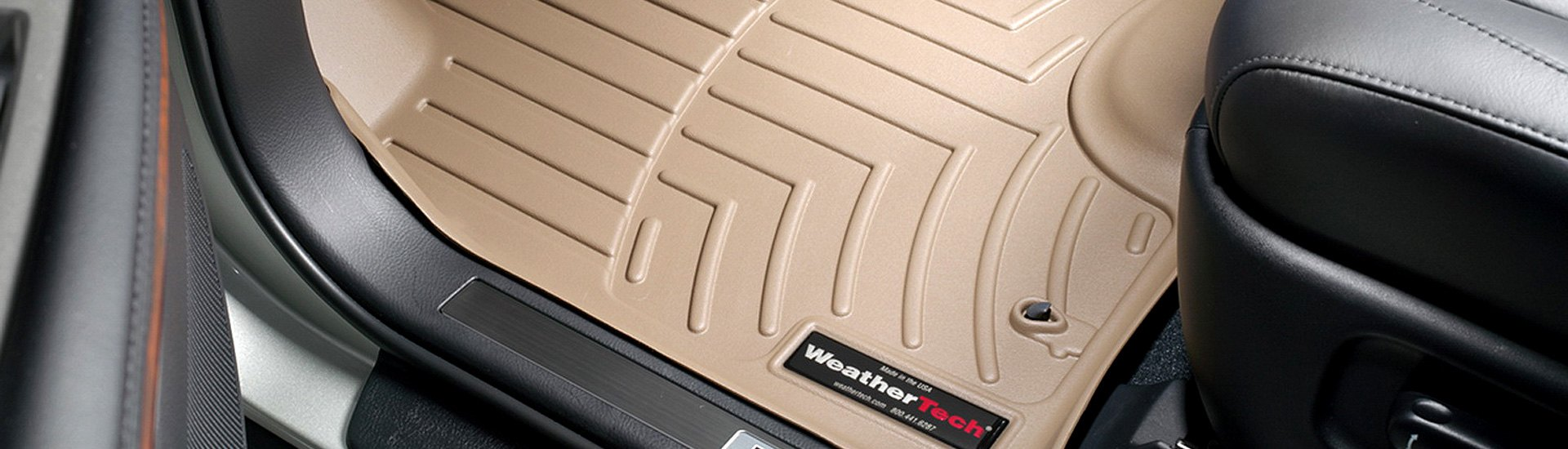 What Makes a Good Floor Liner?