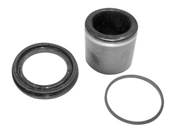 Crown Disc Brake Caliper Piston Seal Kit