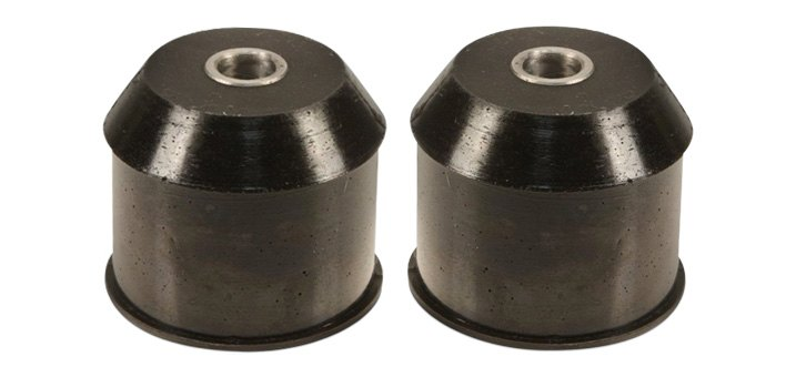 Tension Rod Bushings