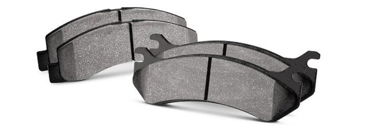 Which Performance Brake Pads Work Best On My Car