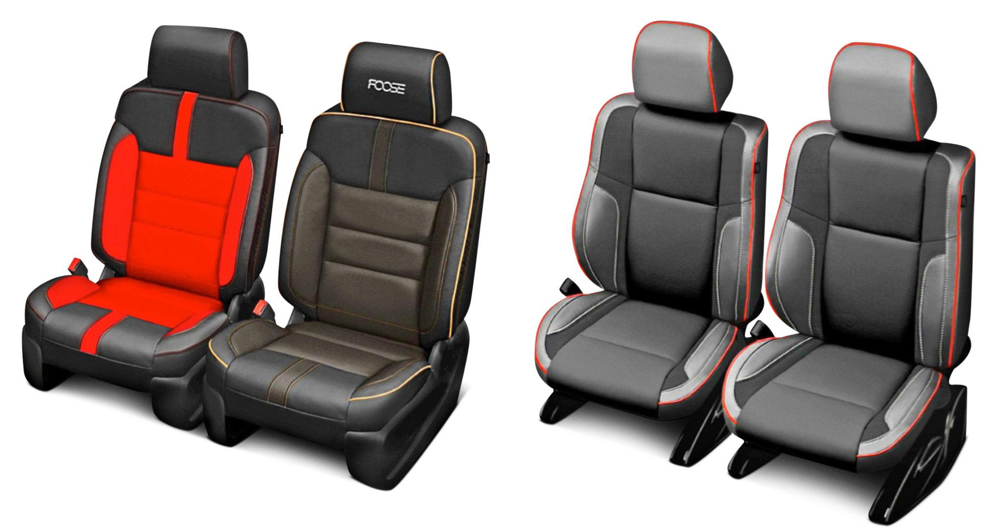 Which Seat Cover Fabric Works Best For My Needs