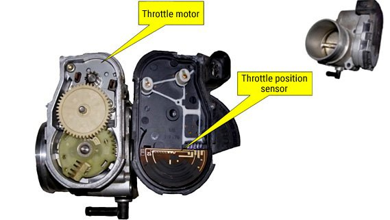 Why Should I Add a Throttle Controller?