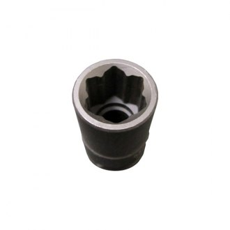 AS Tools® - BMW and Mercedes Specialty Lug Nut Socket