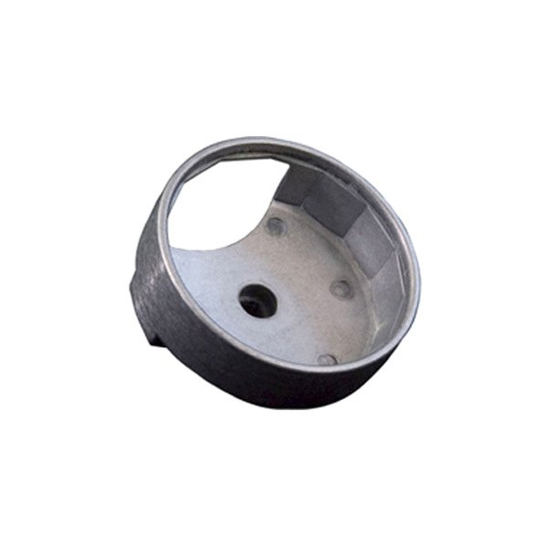 AS Tools® HD1474 - Harley Davidson Oil Filter Wrench