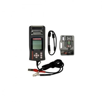 Associated Equipment® - Battery Tester