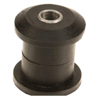 AST® - Front Lower Inner Forward Control Arm Bushing
