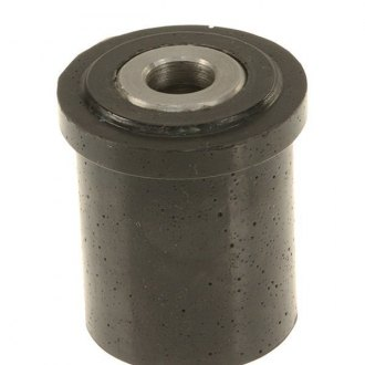 AST® - Heavy Duty Front Upper Control Arm Bushing