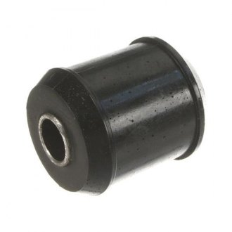 AST® - Heavy Duty Front Lower Control Arm Bushing