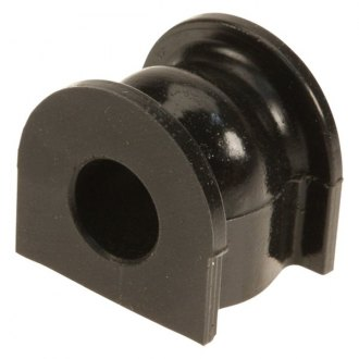 AST® - Heavy Duty Front Sway Bar Bushing