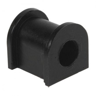 AST® - Rear Heavy Duty Sway Bar Bushing