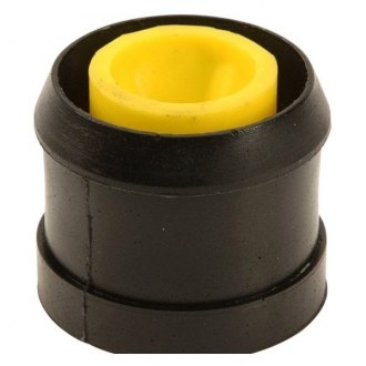AST® - Heavy Duty Front Control Arm Bushing