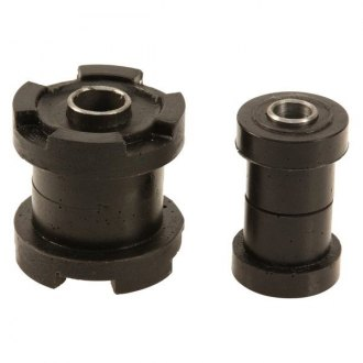 AST® - Heavy Duty Front Lower Control Arm Bushings
