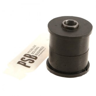 AST® - Heavy Duty Control Arm Bushing