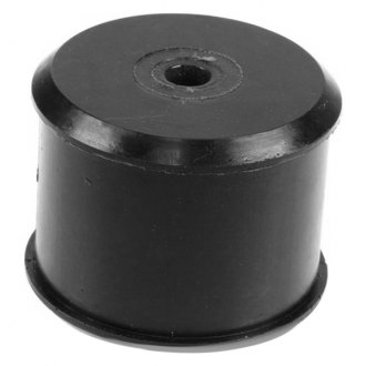 AST® - Engine Mount
