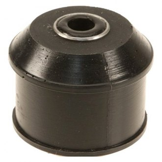 AST® - Heavy Duty Lower Control Arm Bushing