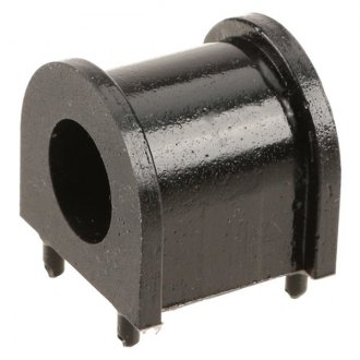 AST® - Heavy Duty Sway Bar Bushing