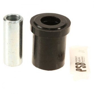 AST® - Control Arm Bushings