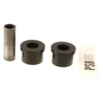 AST® - Heavy Duty Front Lower Inner Control Arm Bushing