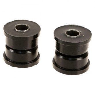 AST® - Rear Lower Lateral Link Bushings