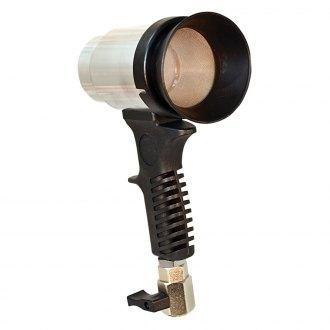 Astro Pneumatic Tool Air Amp Hand Tools Carid Com