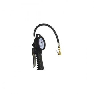 Astro Pneumatic Tool® - Dial Style Tire Inflator