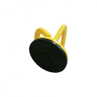 Astro Pneumatic Tool® - Single Suction Cup