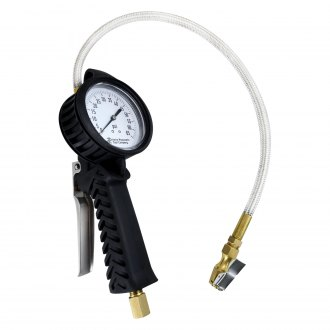 Astro Pneumatic Tool® - TPMS Dial Tire Inflator
