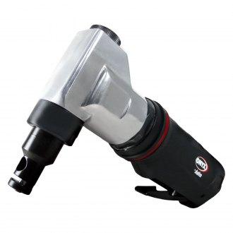 https://www.carid.com/ic/astro-pneumatic-tool/items/727_6.jpg