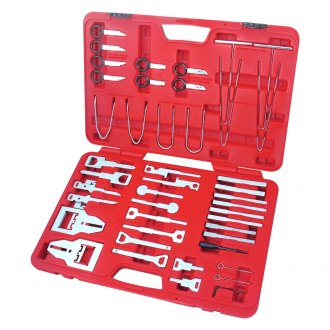 Astro Pneumatic Tool® - Radio Removal Tool Kit (44 Per Pack)