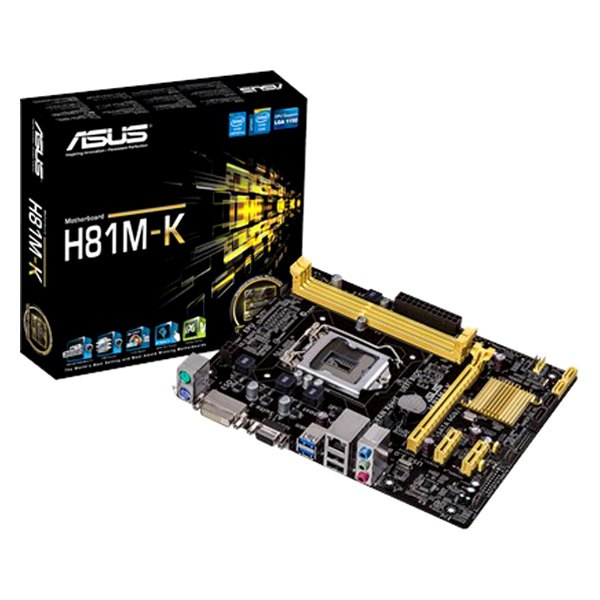 how to find out my asus motherboard model number