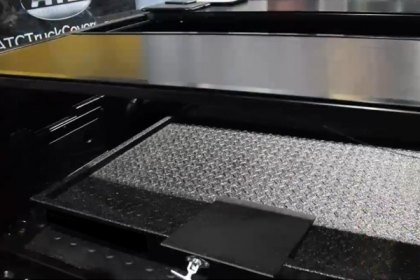 ATC Truck Covers® SXT Tonneau Cover Awards (HD)