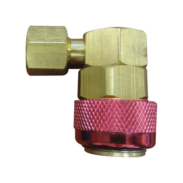 ATD® - High Side Connector