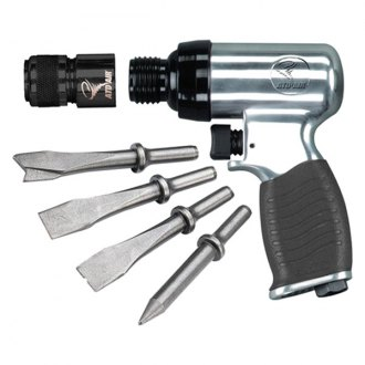ATD® - Air Hammer Short Barrel