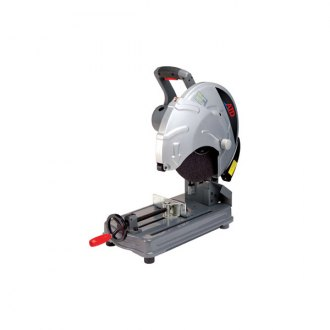 "ATD® - 14"" Chop Saw With Laser Guide"