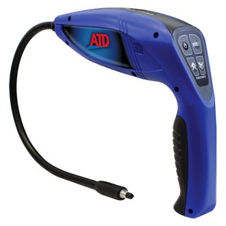 ATD® - Electronic A/C Leak Detector