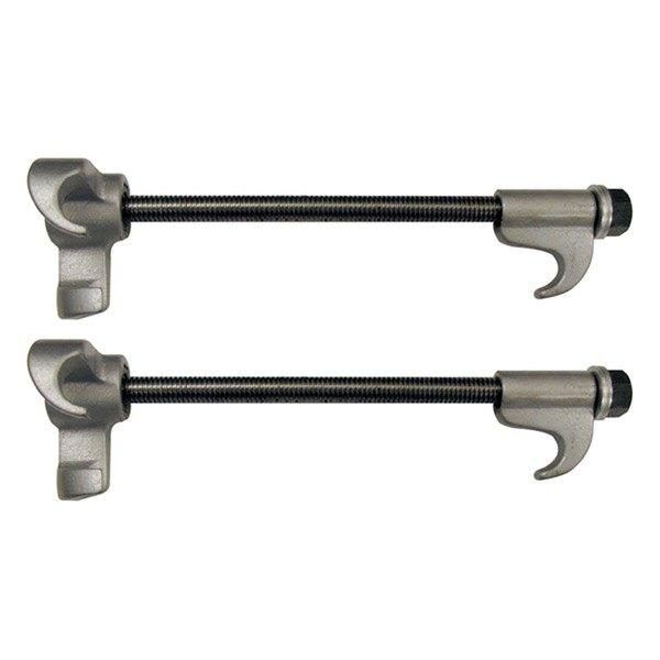 ATD Tools 7551 Macpherson Strut Spring Compressor
