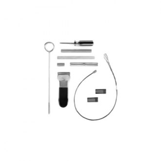 GearWrench® - Oil Seal Installer/Remover