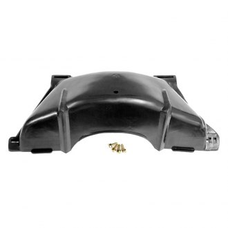 ATI Performance® - Torque Converter Dust Cover