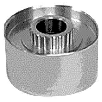 ATI Performance® - Low Reverse Drum
