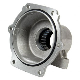 ATI Performance® - SuperCase™ Automatic Transmission Extension Housing