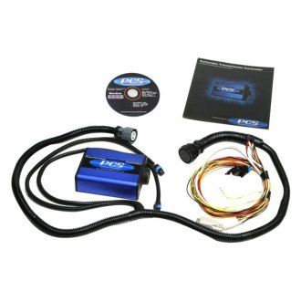 ATI Performance® - PCS Automatic Transmission Controller