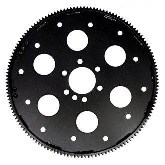 ATI Performance® - Superplate High HP Flexplate