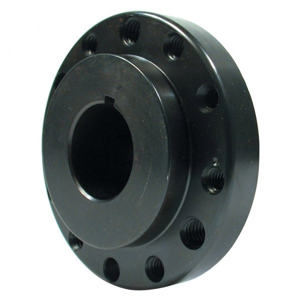 ATI Performance® - Super Damper™ Harmonic Damper Crankshaft Hub with Inner Shell